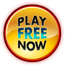 Play Scrabble Free Now