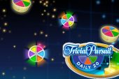 Pogo TRIVIAL PURSUIT Daily 20