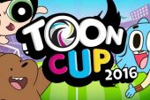 toon-cup-2016